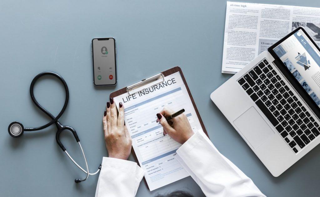 À considérer lors du choix de l'assurance maladie