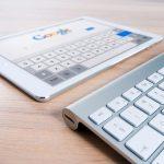Rédaction web un service pour entreprises modernes