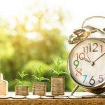 L'immobilier et la loi Pinel