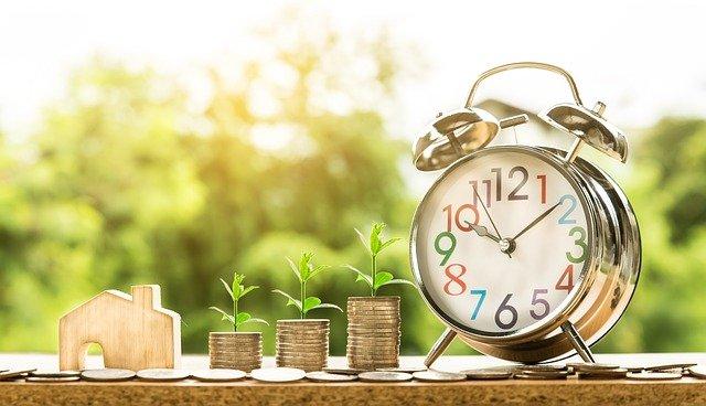 Investir en Loi Pinel, une excellente alternative pour les jeunes