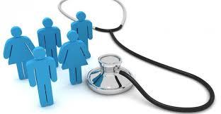 Une mutuelle santé moderne et une mutuelle santé à l'écoute