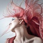 Un nouveau look en deux temps trois mouvements avec Remyhair extension des cheveux