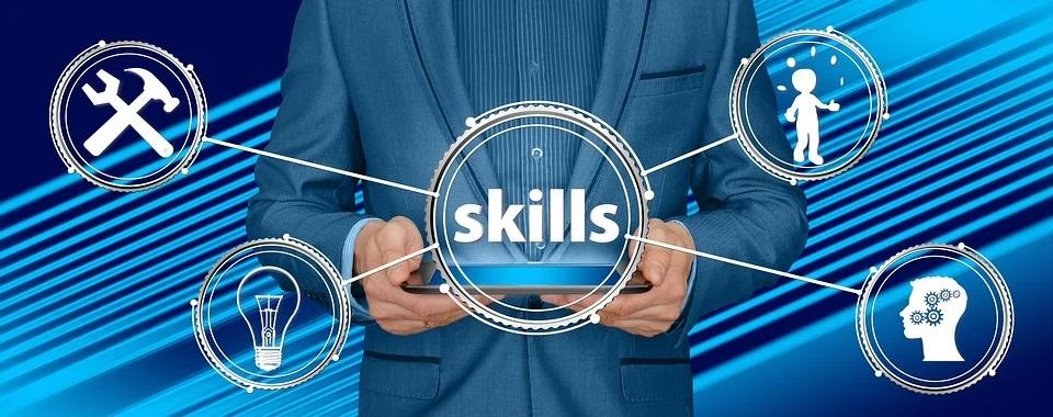 Soft skills : quelles sont les compétences qui devront être maîtrisées en 2021 ?
