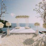 organisation dún mariage par un wedding planner