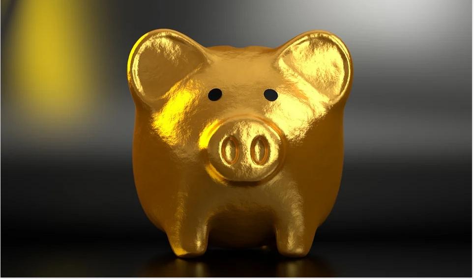 Vente à réméré: une bonne ou mauvaise initiative financière?