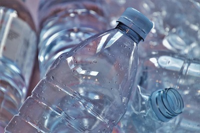 Les dangers des déchets plastiques sur l'environnement