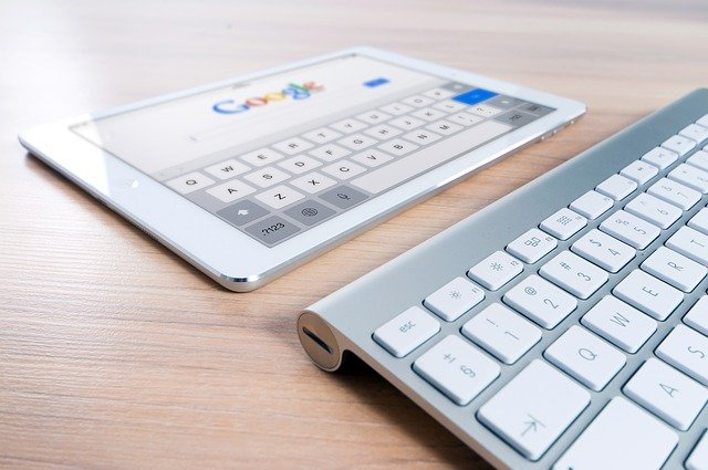 Qu'est-ce que la rédaction web pour une entreprise?