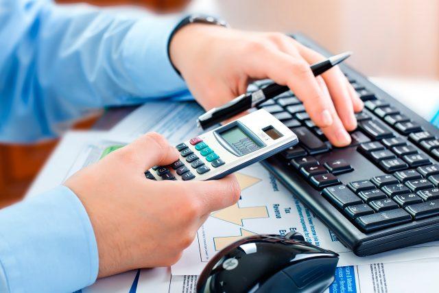 le comptable du futur