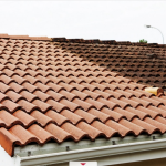 Que faut-il savoir sur l'isolation toiture