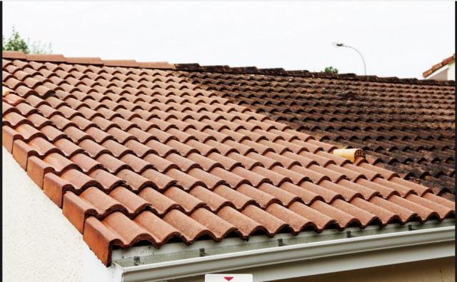 Que faut-il savoir sur l'isolation toiture?